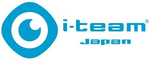 i-team Japan